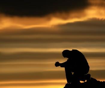 Image result for speaking to God